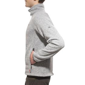 VAUDE Rienza - Veste Homme - gris